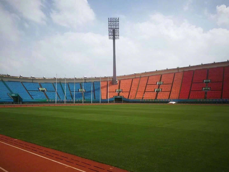 鲁能官方:预备队联赛更换主场