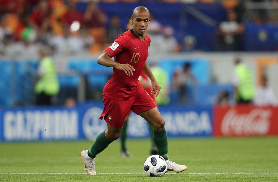 葡媒:马里奥可能回葡萄牙体育