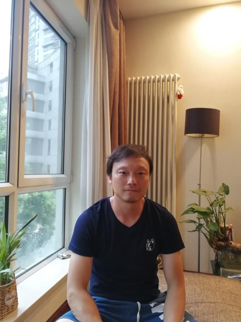 前中国国奥球员曾留日多年,他如何看待日本足