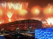 2030年世界杯中国办?先来算一笔经济账