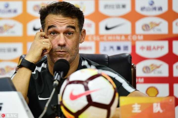 路易斯:七天踢三场比赛很困难
