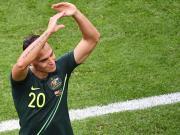 澳职业球员工会:塞恩斯伯里已经与苏宁解约