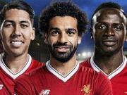 内德专栏:新赛季看利物浦什么