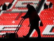 聚光灯的背后:业余和青训球员的权益谁来保障?