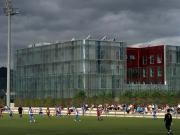 世界上最著名的足球学校,有着怎样的秘密?