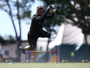 官宣 | 加布里埃尔离队加盟佩鲁贾足球俱乐部
