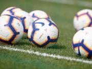 意甲职业联盟官方宣布:AC米兰对阵热那亚的比赛将在当地...