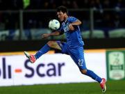 官方:阿斯科利签下热那亚前锋