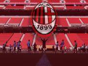 新琴操旧曲:AC米兰赛季前瞻