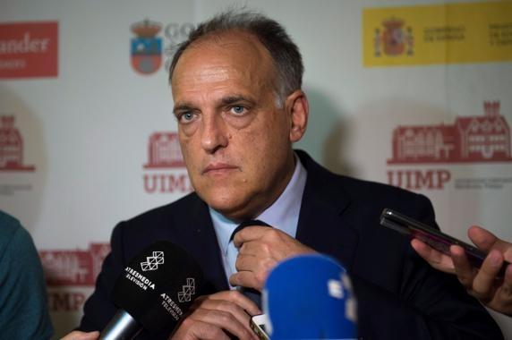 特瓦斯:国家德比不会在美国踢