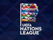 详细解密欧洲国家联赛,谁将成最大受益者?