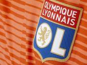 橙风破浪!里昂2018/19赛季第三球衣发布!