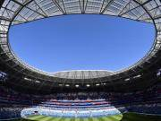 惨,世界杯球场欠电费被拉闸