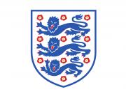 英格兰大名单:卢克-肖回归