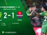 2018年8月30日,2018中国平安中超联赛第21轮...