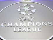 欧冠抽签:尤文、曼联同组,巴萨、热刺、国米造死亡之组