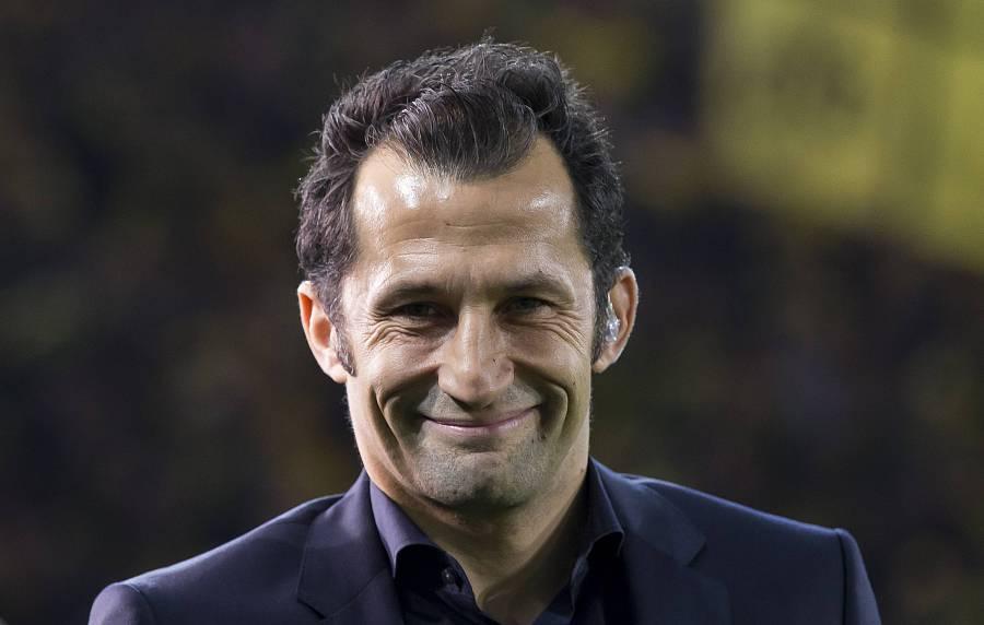 萨利:巴黎没有认真对待博阿滕的转会;拜仁的