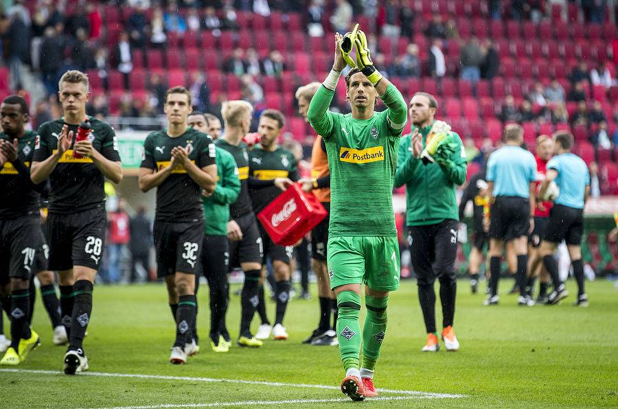 获认可,索默当选瑞士足球