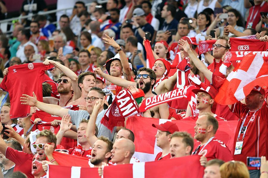 主力国脚罢赛,丹麦足协招室内足