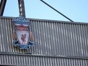 利物浦欧冠小组赛报名名单:萨拉赫领衔,张伯伦伤缺