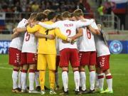 是球员贪婪还是足协无能?丹麦足球的麻烦可真不少