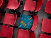 马德里之城!马德里竞技2018-19赛季第二客场球衣发布