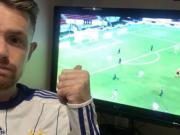 连续365天观看足球比赛是怎样一种体验?