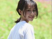 女球迷采访:陪伴了重庆16年的苟子诺