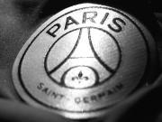 足坛首创:大巴黎与Air Jordan联名系列产品出炉