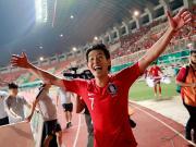 提早备战,齐心协力,韩国亚运会夺冠背后的故事