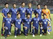 同样是奥运战略,日本足球与中国足球有何不同?