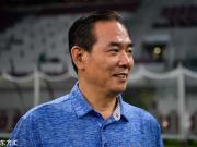 正式上任,蔡振华当选全国总工会副主席、书记处书记