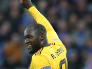 FIFA排名:比利时法国并列第一,国足下降一位至76