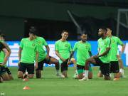 前瞻丨施密特:带着必胜信念晋级足协杯决赛
