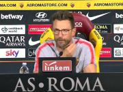 迪帅:如果帕洛塔对上场输球感到开心,那我就真的要担忧了