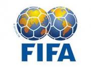 最多6人,国际足联计划限制单赛季外租球员人数
