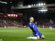 阿扎尔:努力周六再赢利物浦