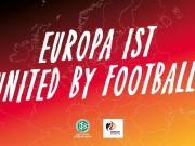 恭喜德国成功申办2024年欧洲杯,期待能在费尔廷斯竞技...