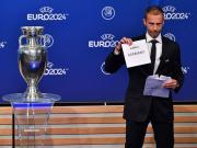 土媒:欧足联无视德国种族歧视