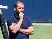 图片报:曼联想挖莱比锡球探
