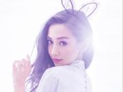 女神大会第11期:Angelababy杨颖,你的评分是多少?