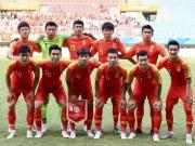 久病的中国足球迎来一剂猛药,将会起死回生还是回光返照?