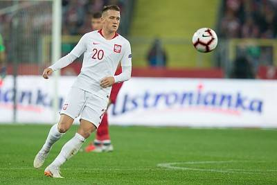 进球:他的转会费为1600万欧