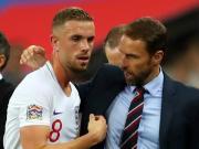 英足总:谴责闹事球迷行为,将与警方合作处罚涉事球迷