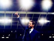 英格兰3-2客胜西班牙:回归四后卫收获惊喜,三狮前景可期