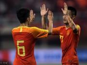 广州日报:足协明年可能会成立更正规的U23联赛