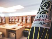 本周末,摩纳哥与斯特拉斯堡的比赛承载了很多特殊的意义。