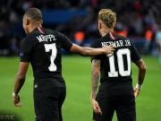 因球迷冲突,巴黎被欧足联调查
