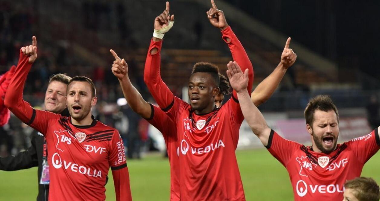 19日大嘴足球离散:梅斯法乙高歌猛进,英冠米堡