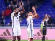五大联赛综述:阿拉维斯暂登西甲榜首,里昂2